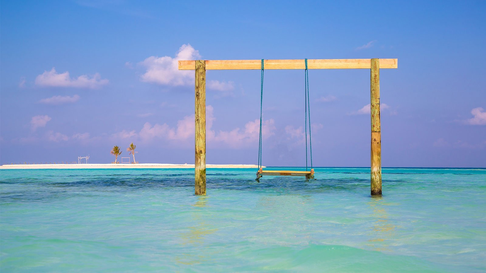 Loabi Island Innahura Maldives Resort